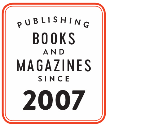 publishingsince2007.jpg