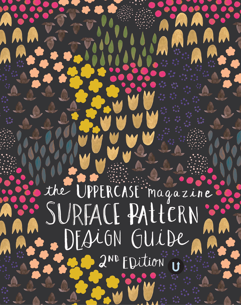 Pattern Magazine Best Ideas