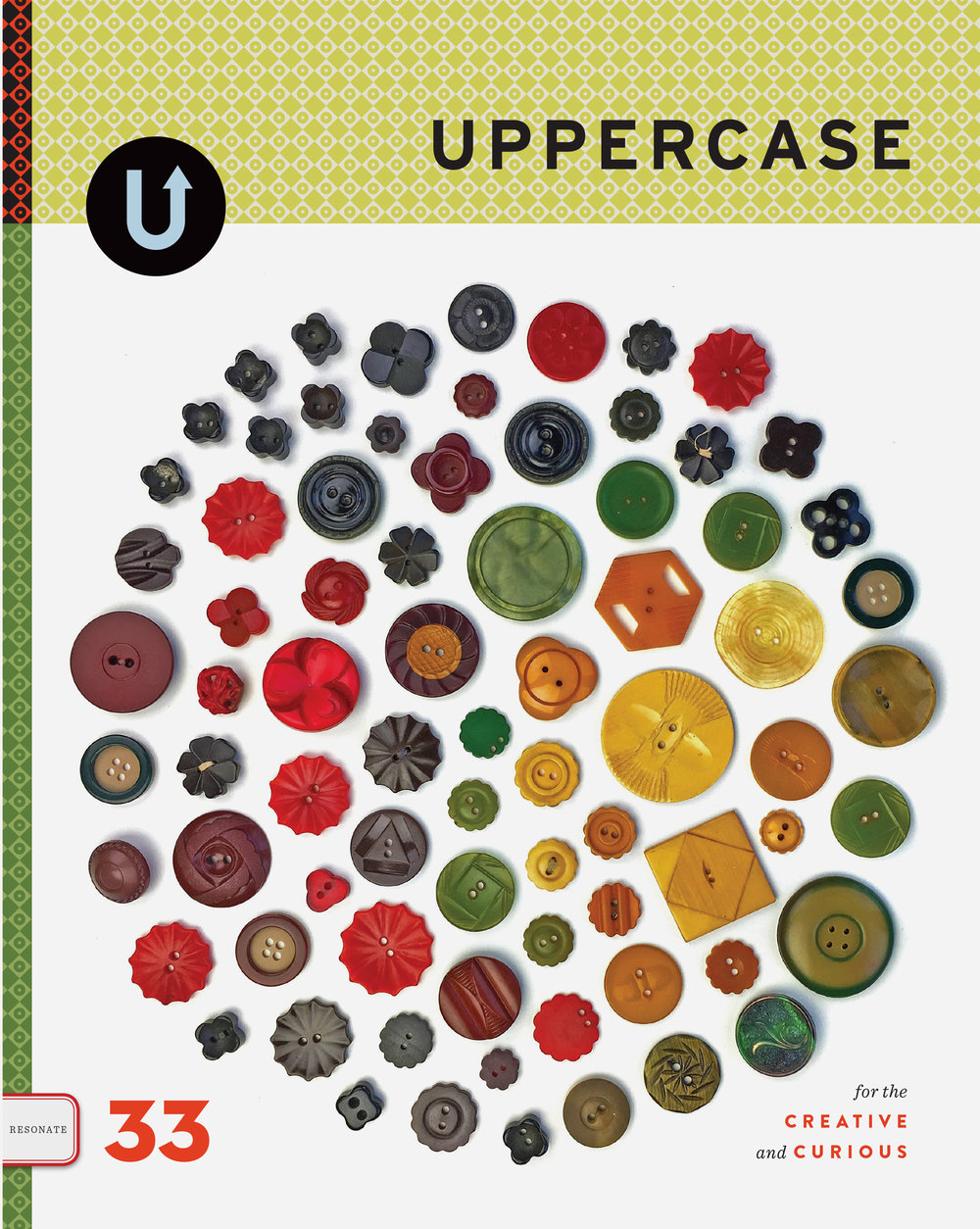 UPPERCASE 33 COVER preview.jpg