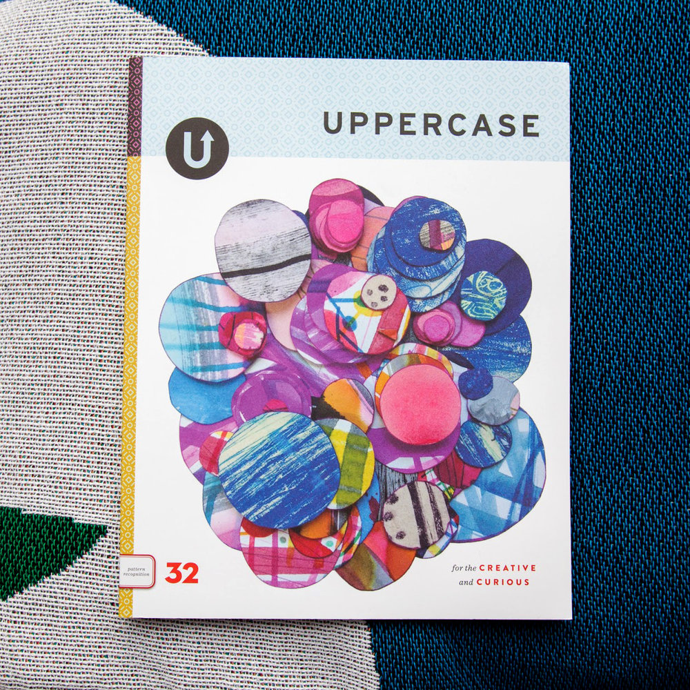 UPPERCASEissue32-Papersmiths.jpg
