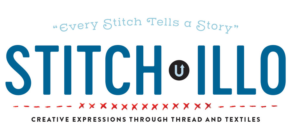 stitchillo cover title web.jpg