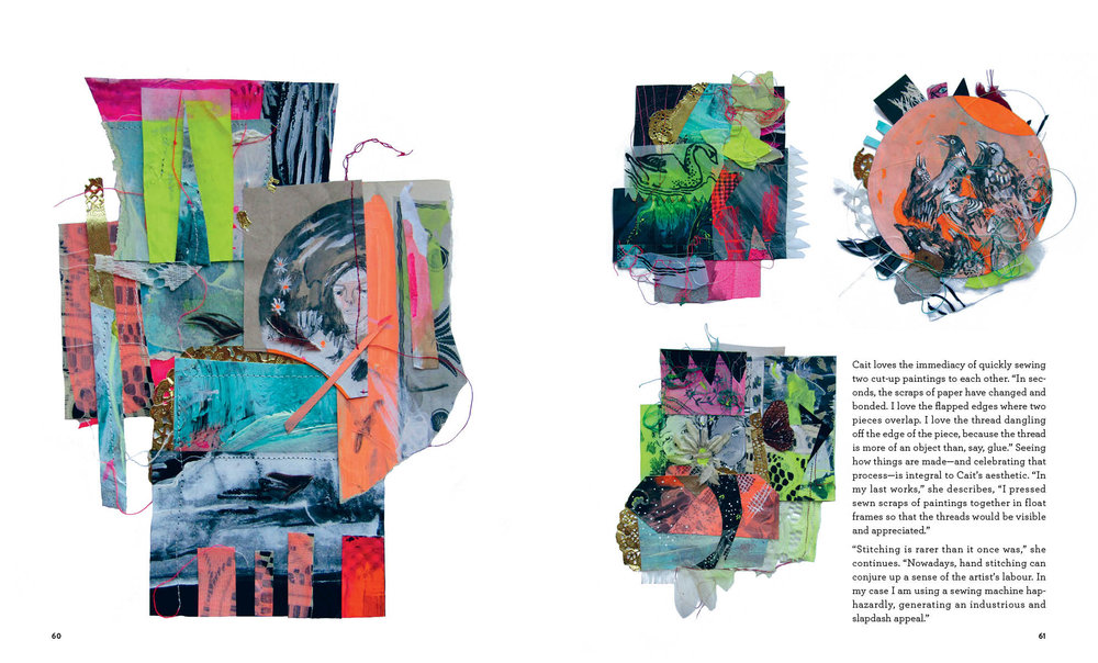 *Stitchillo final interior spreads31.jpg