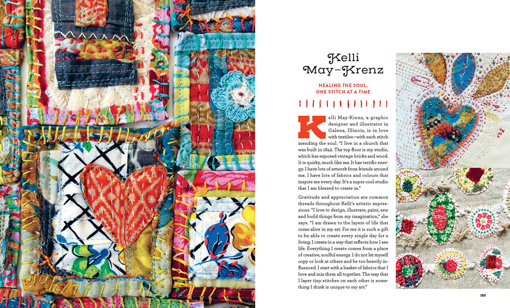 *Stitchillo final interior spreads95.jpg