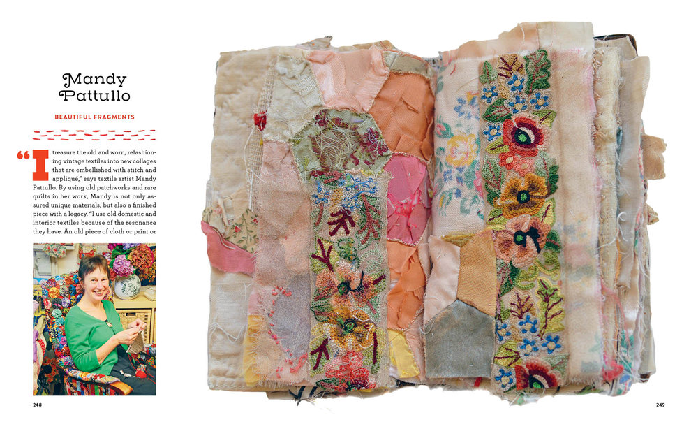 *Stitchillo final interior spreads125.jpg