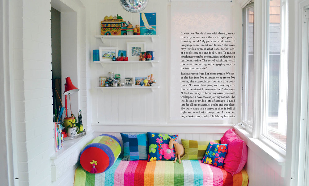 *Stitchillo final interior spreads166.jpg