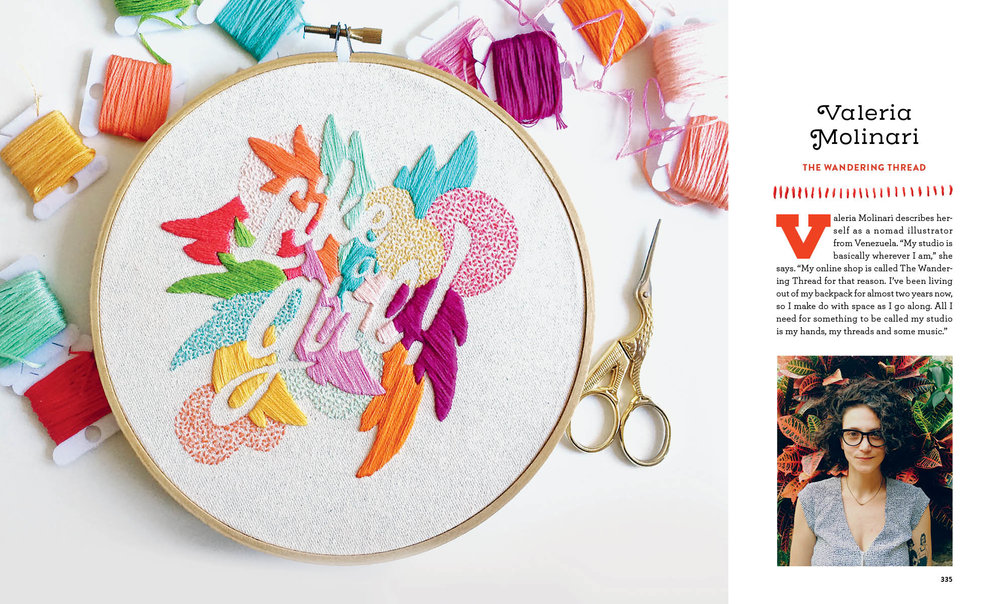 *Stitchillo final interior spreads168.jpg