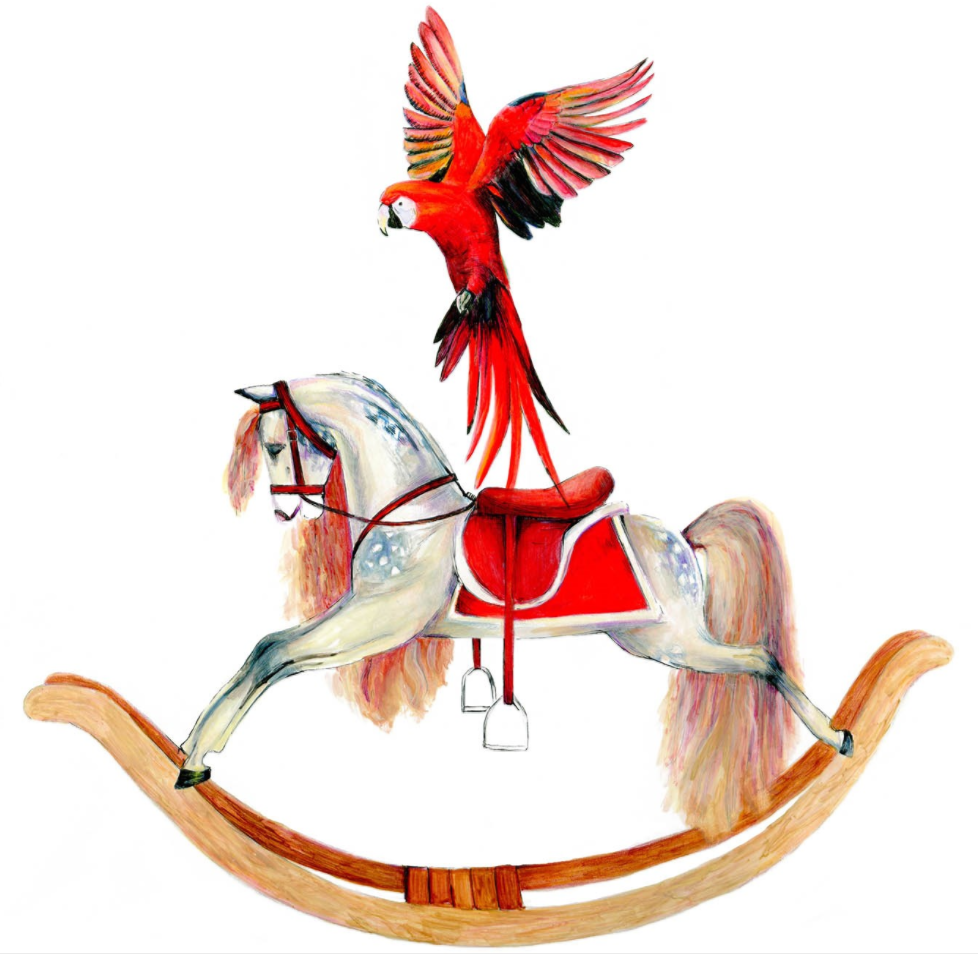 ClareDean-UPPERCASE-horse.png