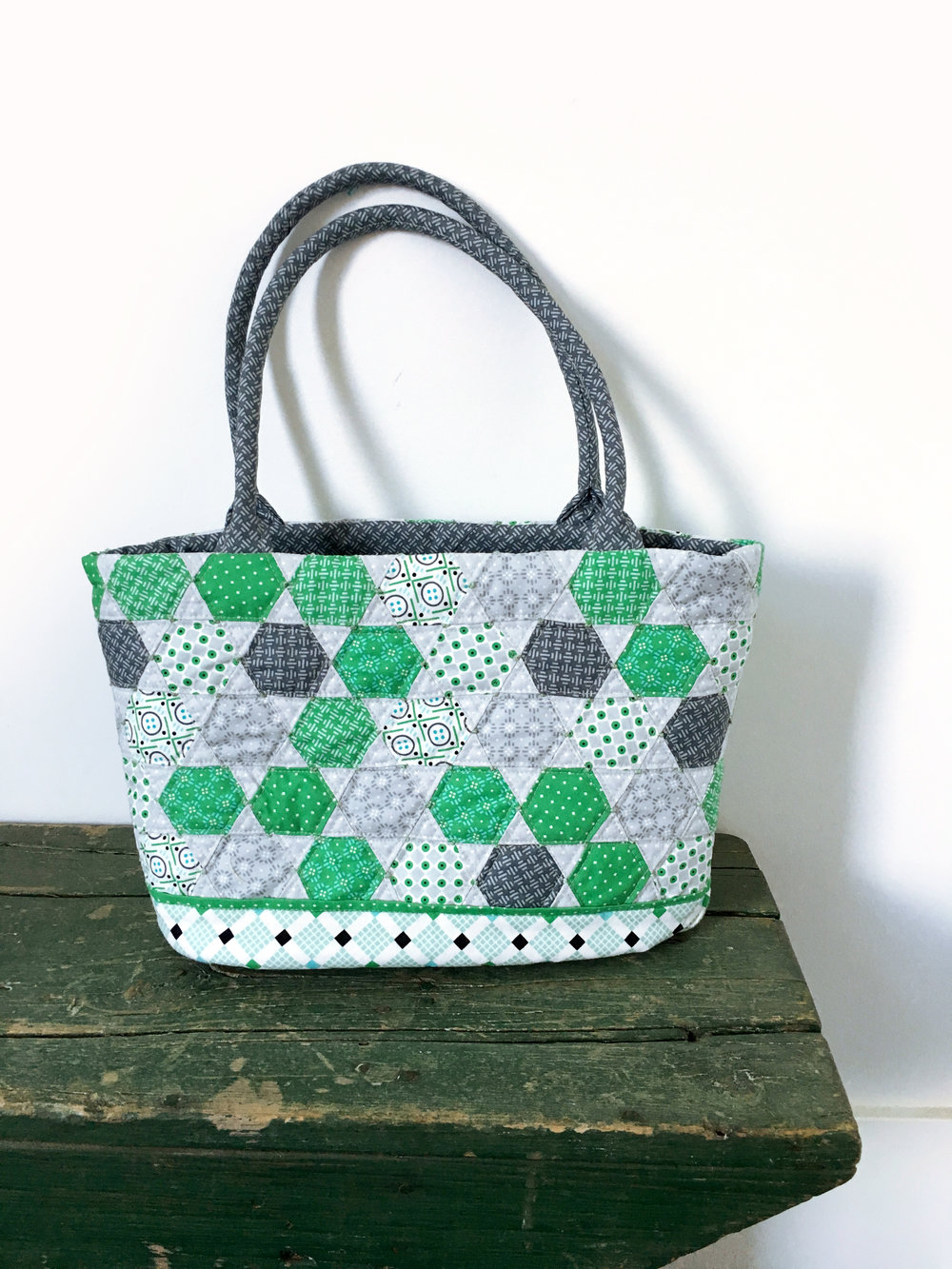 bag-UPPERCASE-Vol-2-Dots-Dashes-Diamonds.jpg