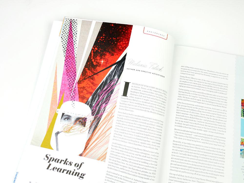 _issue35-005.jpg