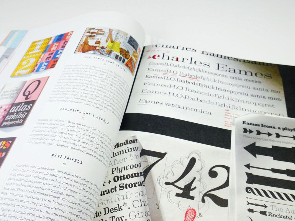 _issue35-017.jpg