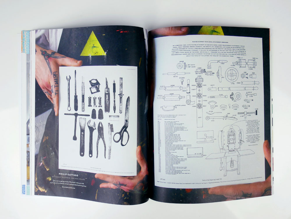 _issue35-022.jpg