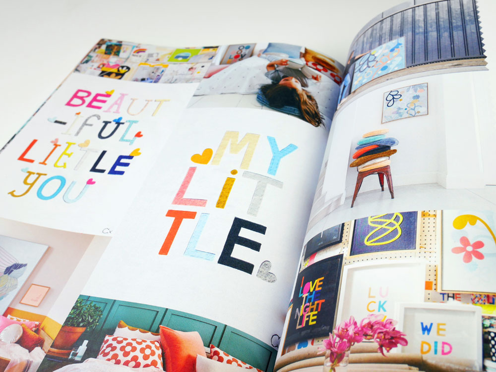 UPPERCASE issue 35 Rachel Castle spread 3.jpg