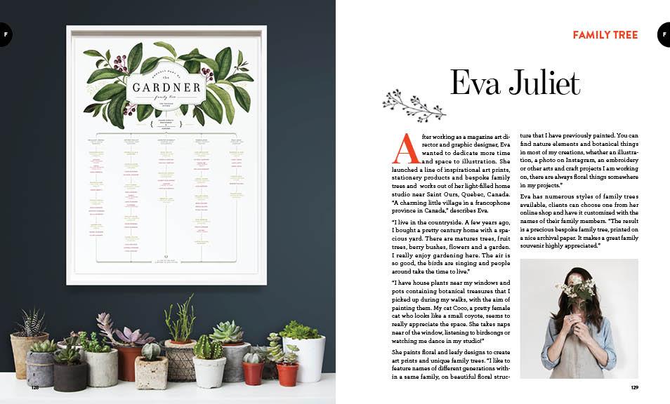 Botanica previews6.jpg