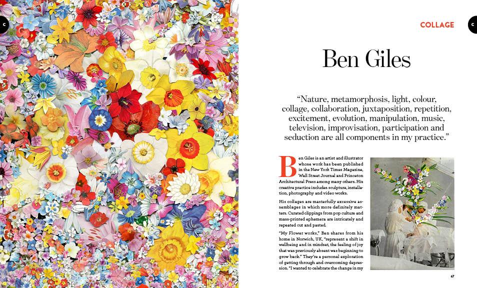 Botanica previews.jpg