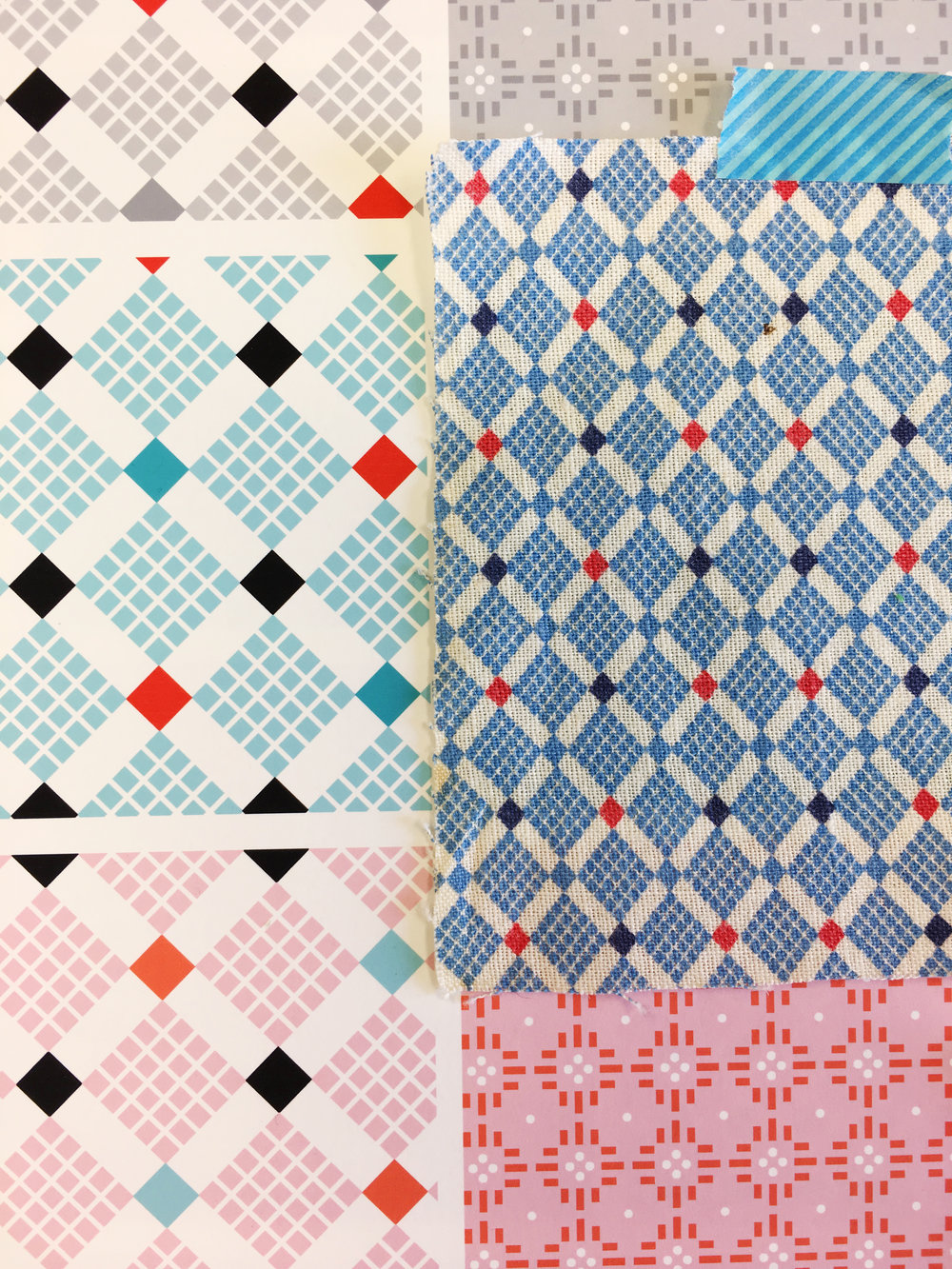 *UPPERCASE-Fabric-Volume2-Paper-Design-Roughs-001.JPG