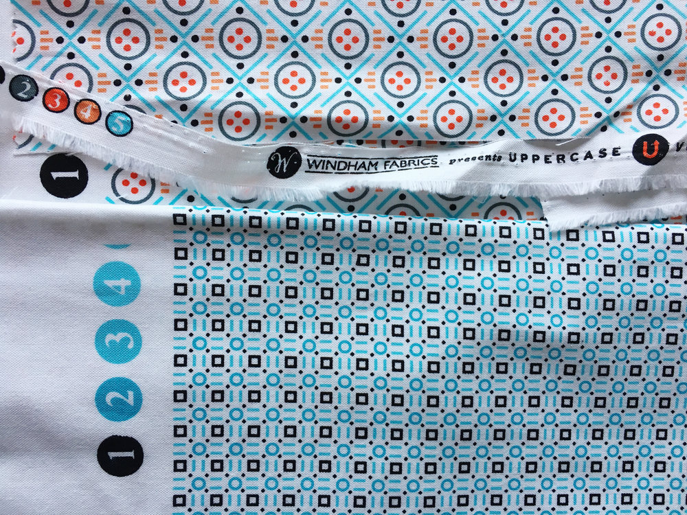 -UPPERCASE-Fabric-Volume2-Strikeoffs-001.JPG