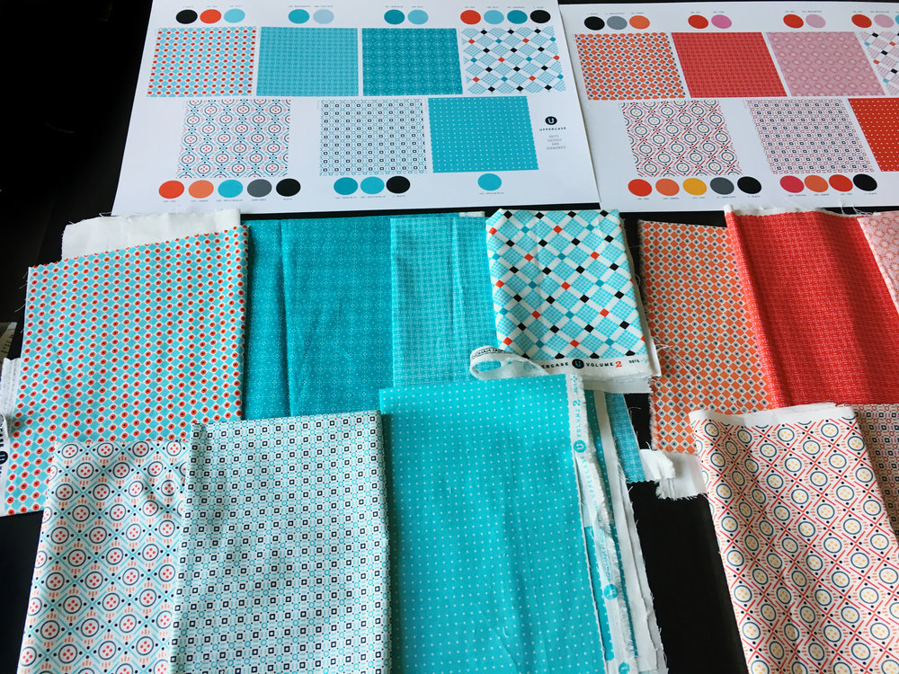 -UPPERCASE-Fabric-Volume2-Strikeoffs-011.JPG