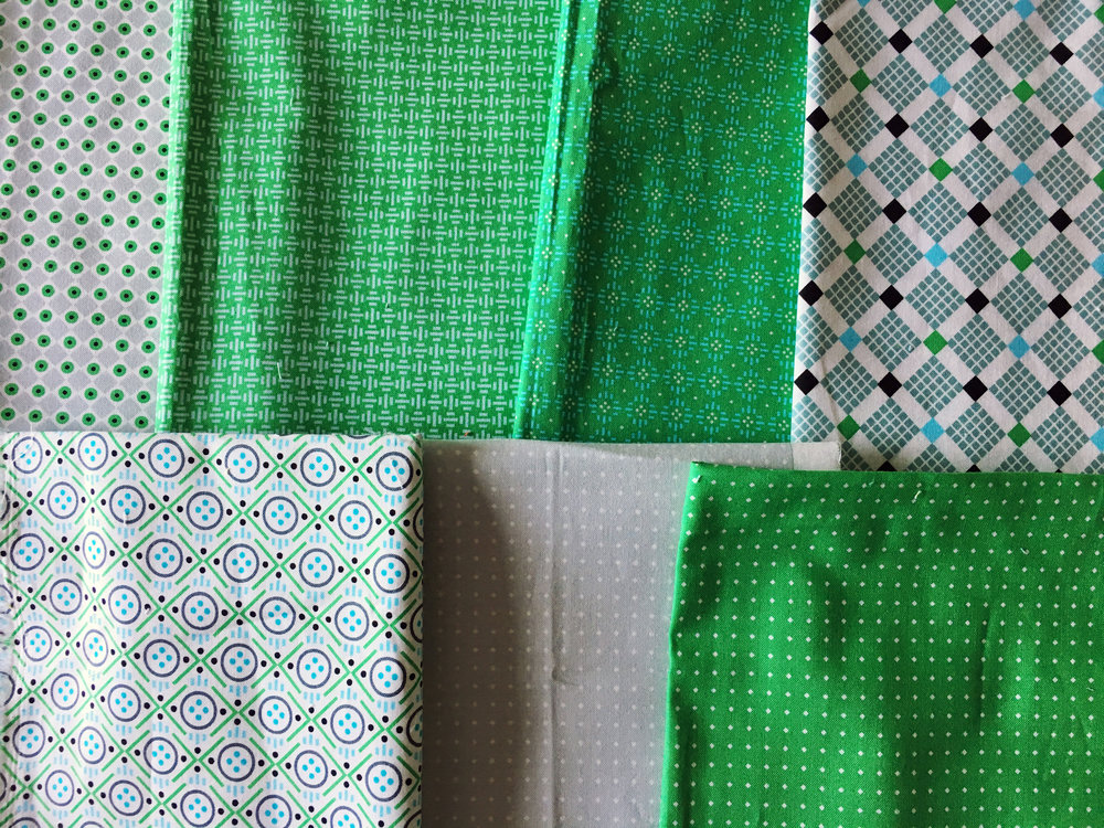 -UPPERCASE-Fabric-Volume2-Strikeoffs-006.JPG