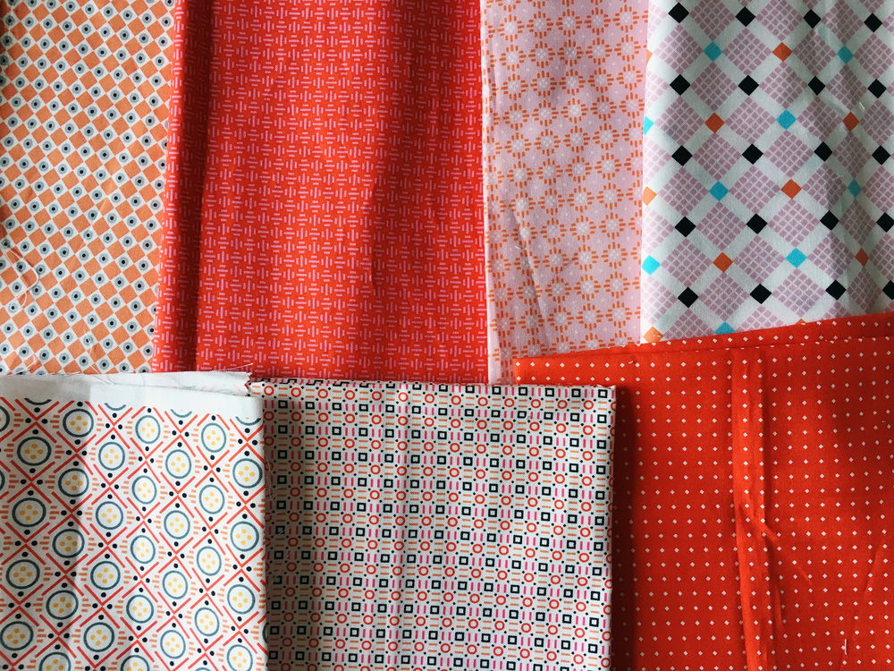 -UPPERCASE-Fabric-Volume2-Strikeoffs-007.JPG