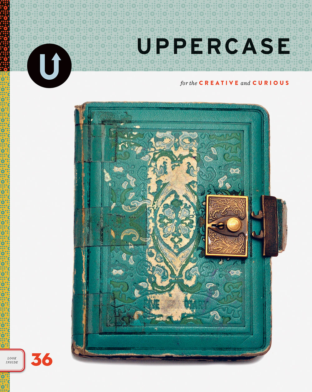 UPPERCASE 36 COVER preview web.jpg