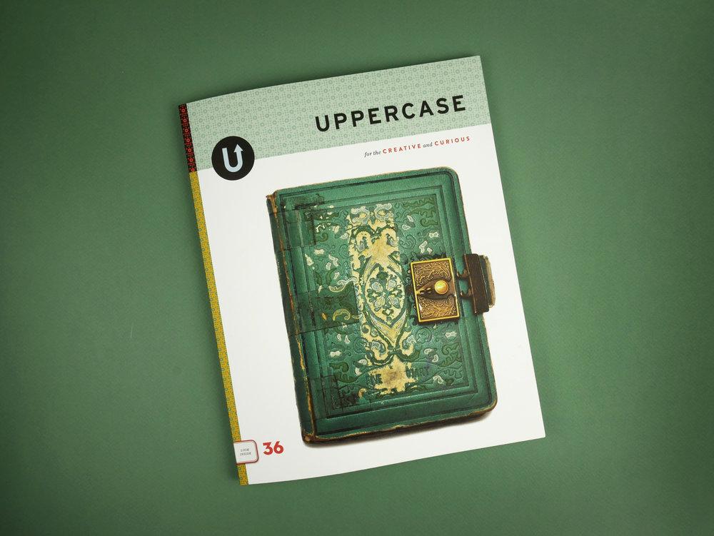 UPPERCASE36-001.JPG
