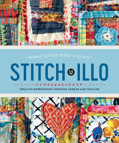 Stitchillo_cover_preview_large.jpg