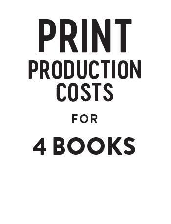 4books.jpg