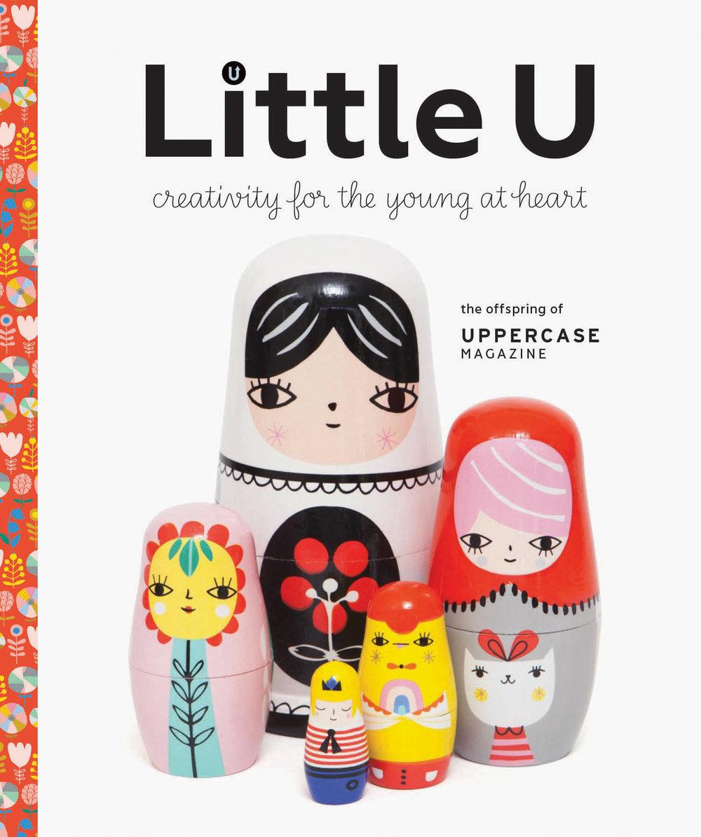 Little U COVER web.jpg