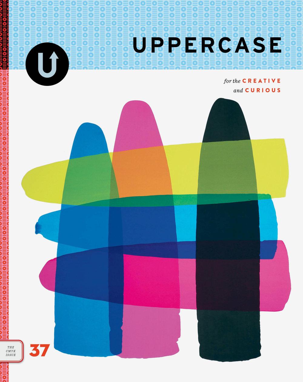 UPPERCASE 37 blue.jpg