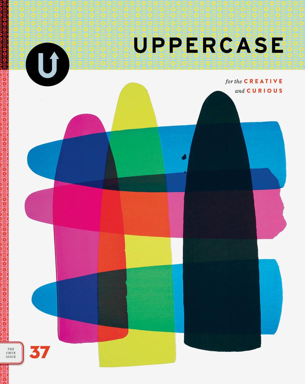 UPPERCASE 37 yellow.jpg