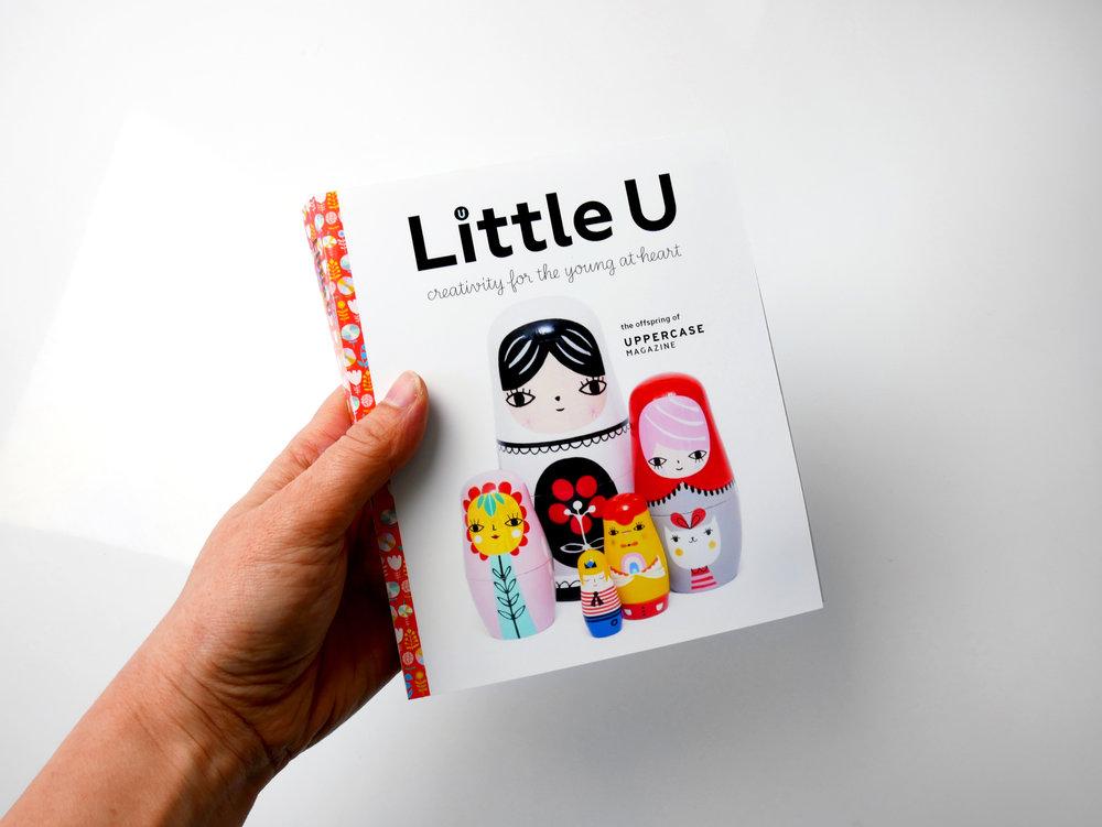 LittleUcovermockup-001.JPG