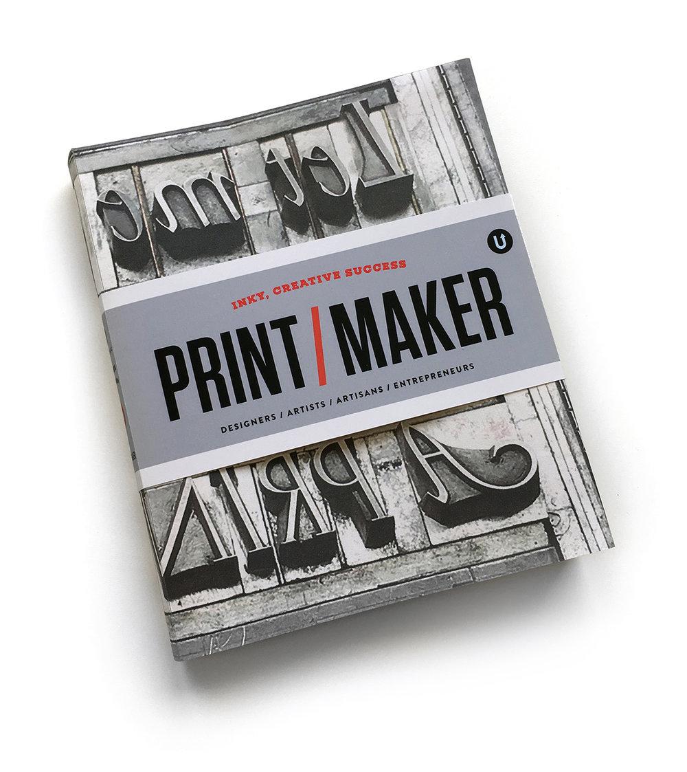 PrintMaker Starshaped web.jpg