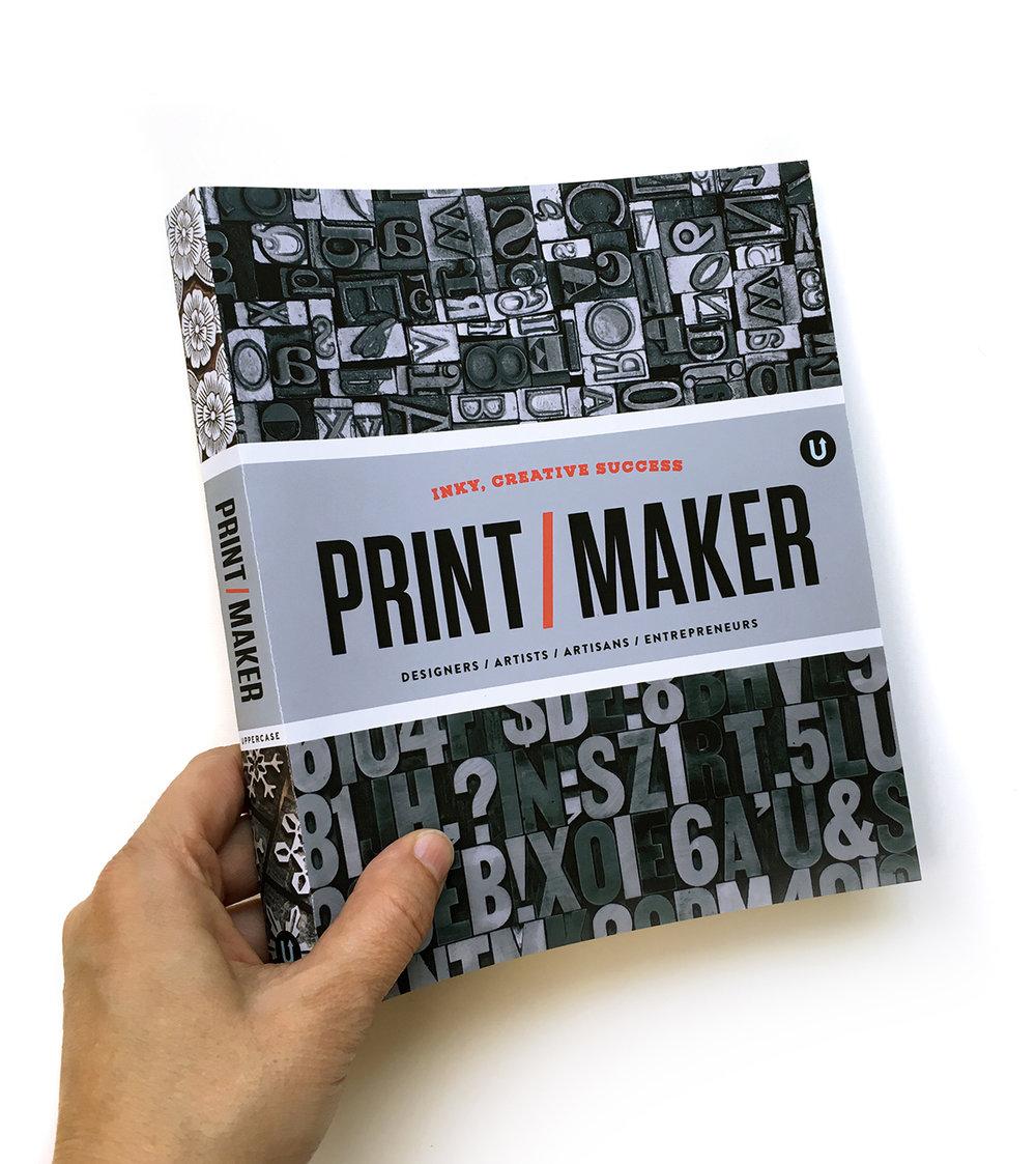PrintMaker cover web.jpg