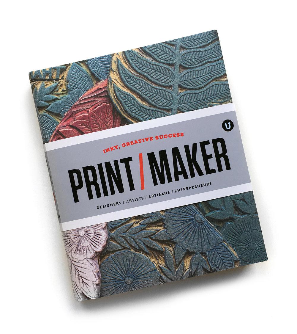 PrintMaker KatharineWatson web.jpg