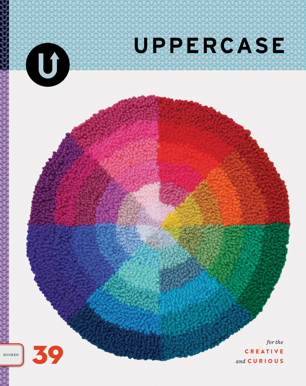 UPPERCASE 39 front cover RGB.jpg