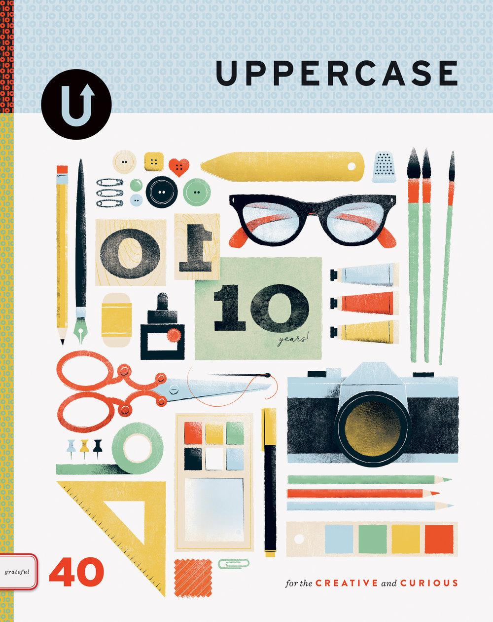 COVER 40 Laura Moyer winner.jpg
