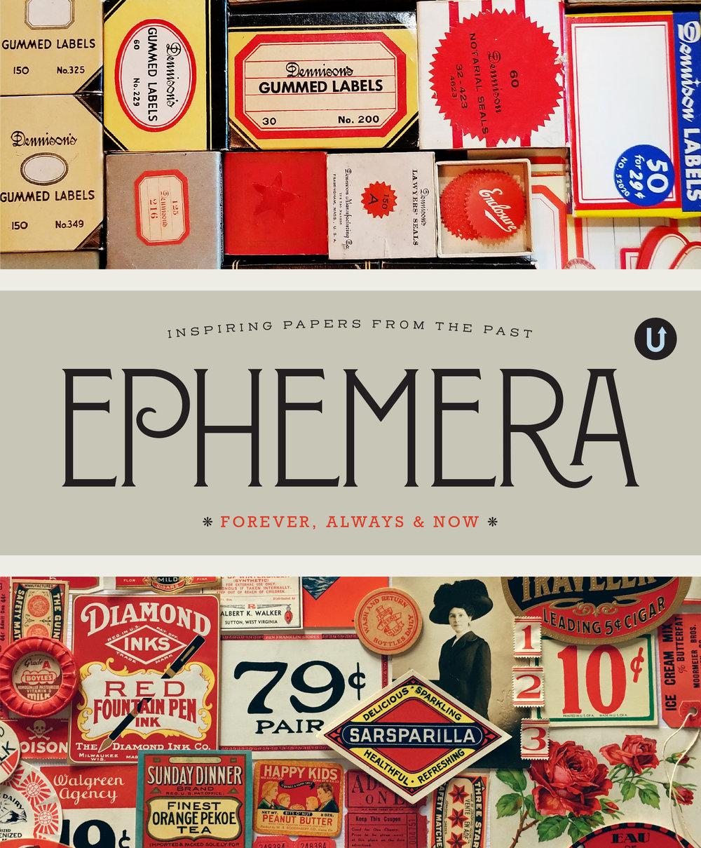 Ephemera cover now.jpg