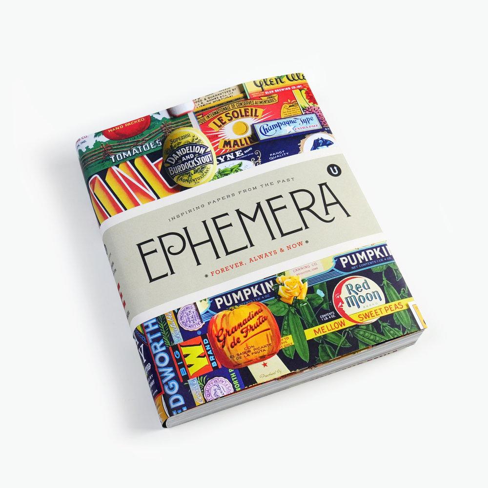 Ephemera-cover-01.JPG