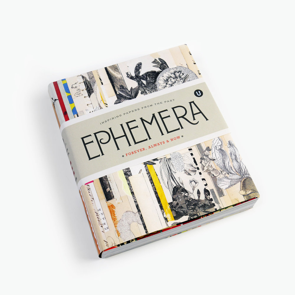 Ephemera-cover-05.JPG