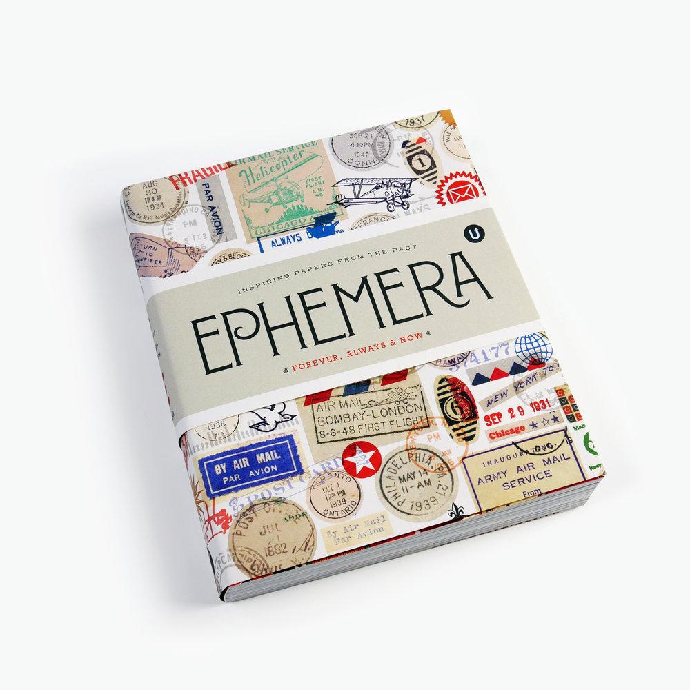 Ephemera-cover-07.JPG