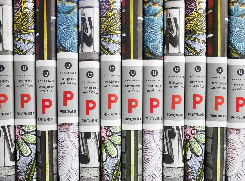 spines printmaker.JPG