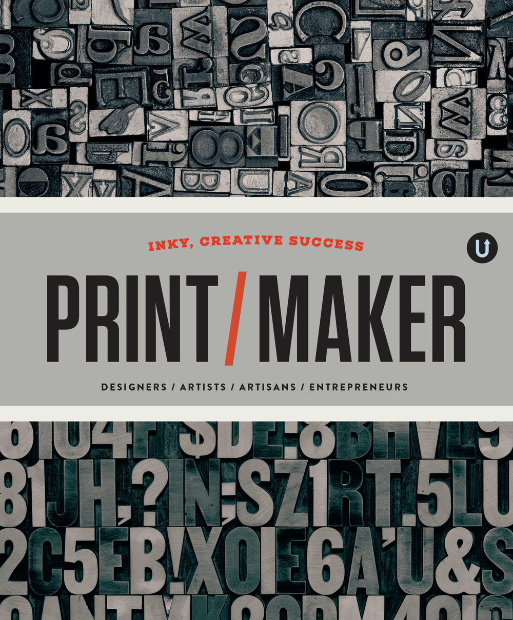 PRINTMAKER+COVER+FINAL.jpg