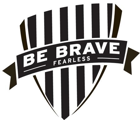 Be_Brave_SM.jpg