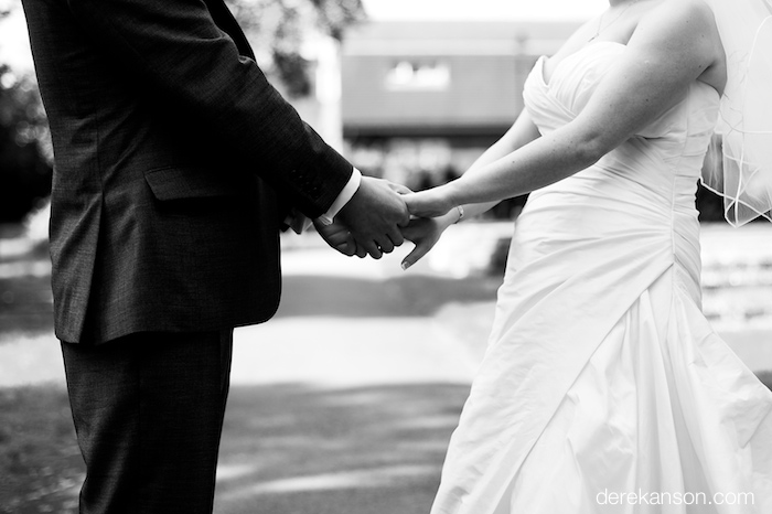 st-thomas-church-brentwood-essex-wedding-16.jpg