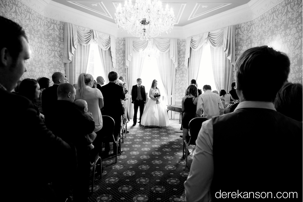 langtons-house-registry-office-hornchurch-essex-wedding-photographer-reportage-photography-4.jpg
