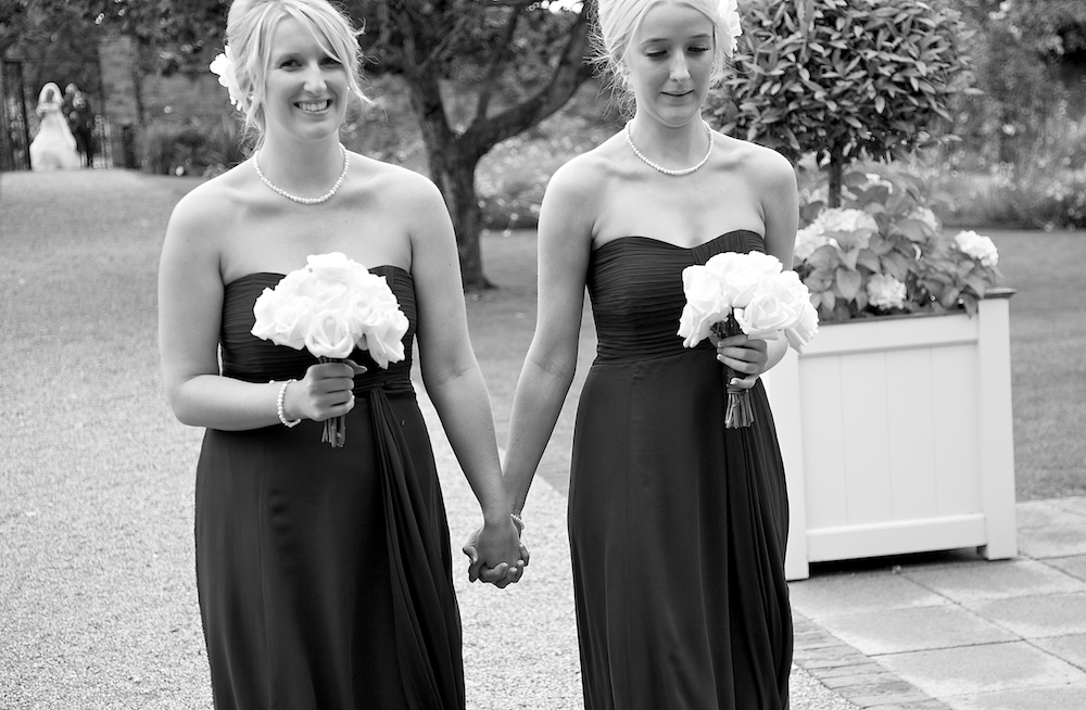 Gaynes-Park-Wedding-Photographer 38.jpg