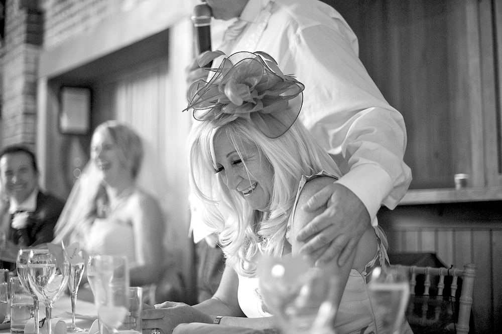 Gaynes-Park-Wedding-Photographer 90.jpg