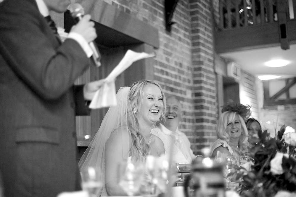 Gaynes-Park-Wedding-Photographer 92.jpg