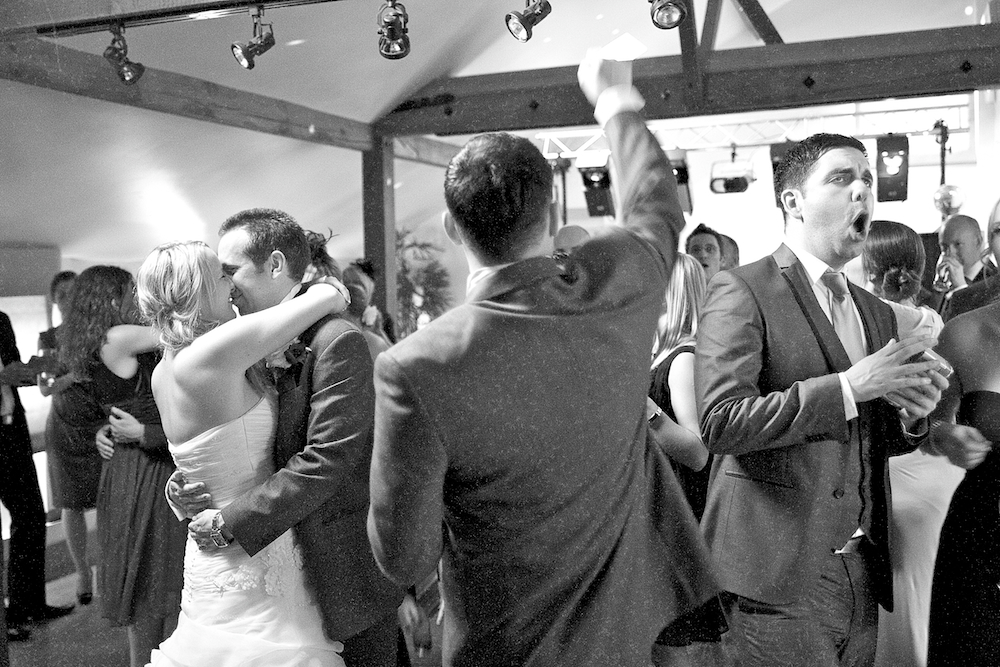 Gaynes-Park-Wedding-Photographer 112.jpg