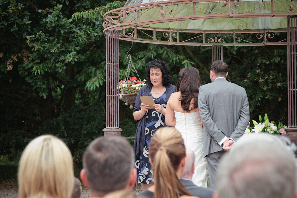Outdoor-wedding-Venue-UK-33.jpg